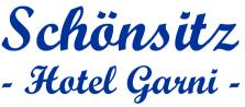 Herzlich willkommen im Garni Hotel Schönsitz in Königswinter, Nähe Bonn